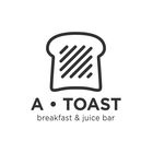 A • Toast - Breakfast & Juice Bar (Pudu)