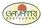 Gayatri Restaurant (Race Course Road)