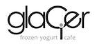 Glacier Frozen Yogurt Cafe (Orchard Gateway)