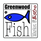 Greenwood Fish Market (Greenwood Avenue)