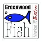 Greenwood Fish Market (Greenwood Avenue)