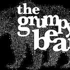 The Grumpy Bear (Thomson Plaza)
