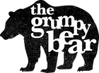 The Grumpy Bear (Kebun Baru Community Club)