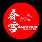 Haruyuki Izakaya & Bar