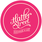 Hatter Street (Kovan)