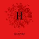 Hediard French Cafe & Gourmet Gifts Boutique