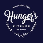 Hunger's Kitchen By Arome