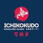 Ichikokudo Hokkaido Ramen (Hillion Mall)