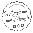 Mingle Mangle