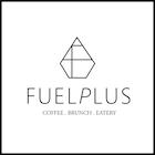 Fuel Plus+