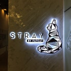 STRAY by Fatcat