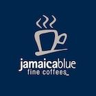 Jamaica Blue (The Star Vista)