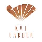 Kai Garden