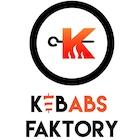 Kebabs Faktory (Timbre+)