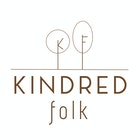 Kindred Folk