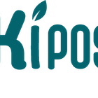 Kipos Gourmet (Guoco Tower)