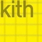 Kith (Robertson Quay)