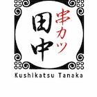 Kushikatsu Tanaka