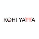Kohi Yatta
