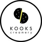 KOOKS Creamery (The Cathay)