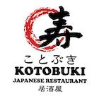 Kotobuki Japanese Restaurant (Shenton Way)