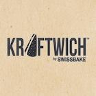 Kraftwich by Swissbake (Raffles Place)