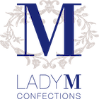 Lady M (One Fullerton)