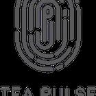Tea Pulse