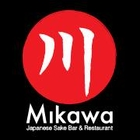 Mikawa Japanese Sake Bar & Restaurant