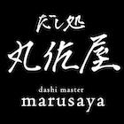 Dashi Master Marusaya