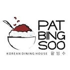 Patbingsoo Korean Dining House (Plaza Singapura)
