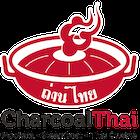 Charcoal Thai (321 Clementi)