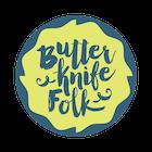 Butterknife Folk (River Valley)