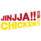 Jinjja Chicken Northpoint City