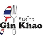 Gin Khao (SAFRA Tampines)