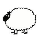 Bar Bar Black Sheep (Cluny Court)