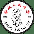 Founder Bak Kut Teh (Hotel Boss)