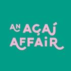 An Açaí Affair (313@Somerset)