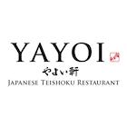 YAYOI (100AM)