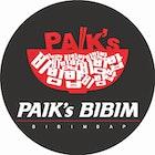 Paik's Bibim (VivoCity)
