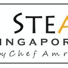 Le Steak by Chef Amri (Jalan Kayu)