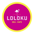 Loloku