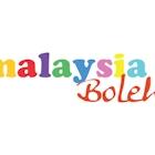 Malaysia Boleh! (Jurong Point)