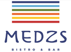 Medzs Bistro & Bar (Clifford Centre)