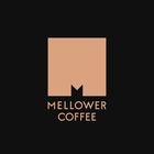 Mellower Expresso (Marina One)