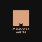 Mellower Coffee (UIC Building)