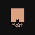 Mellower Coffee (UIC Building)