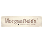 Morganfield's (Orchard Central)