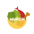 Munch (One Raffles Place)