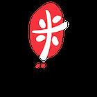 Niigata (Our Tampines Hub)